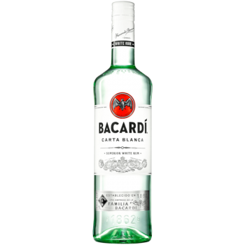 Bacardi Superroir 0,7 l